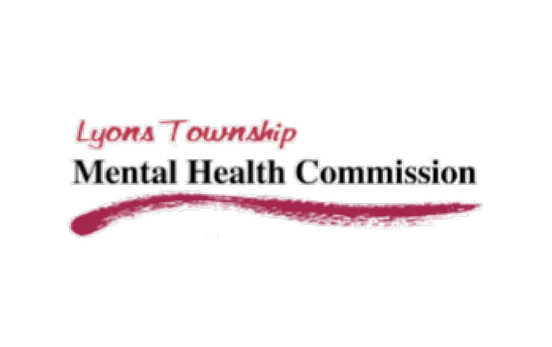 Lyons Township Mental Health Commission