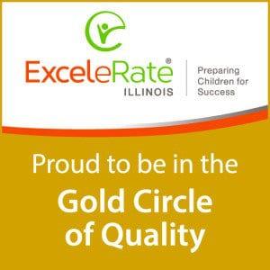 EsceleRate Logo