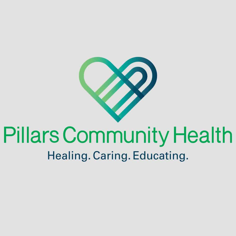 Health and Social Services in Chicago Suburbs - Pillars
