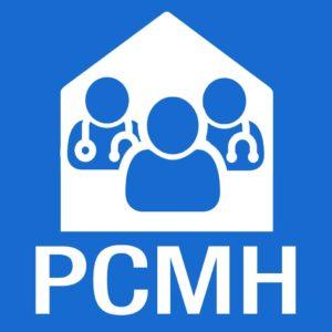 PCMH logo (1)