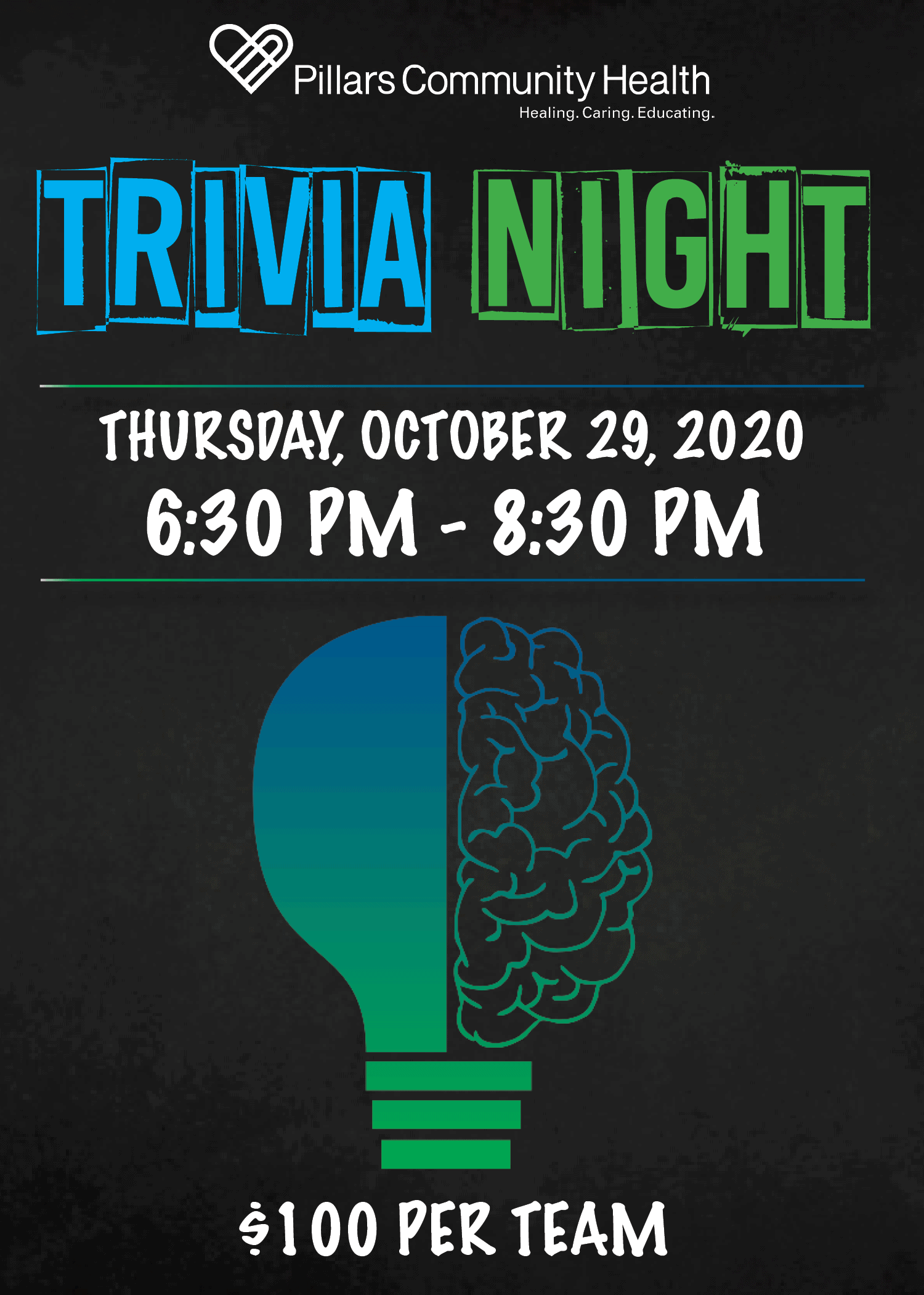 Trivia Night Flyer_for CC