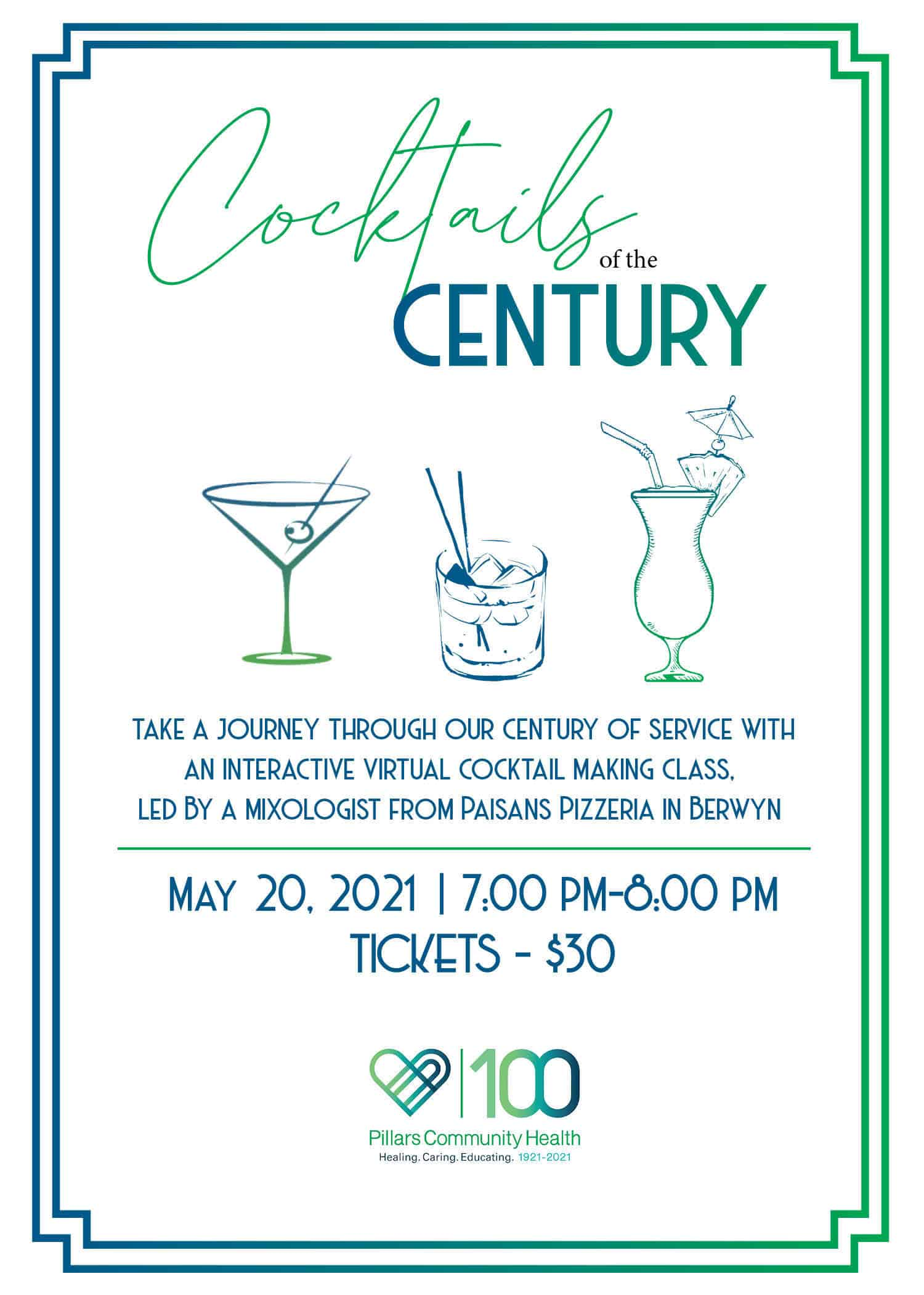 cocktail flyer_website